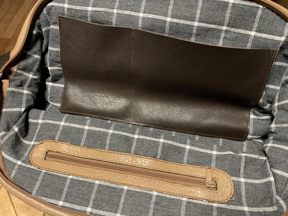 リメイク後の内布