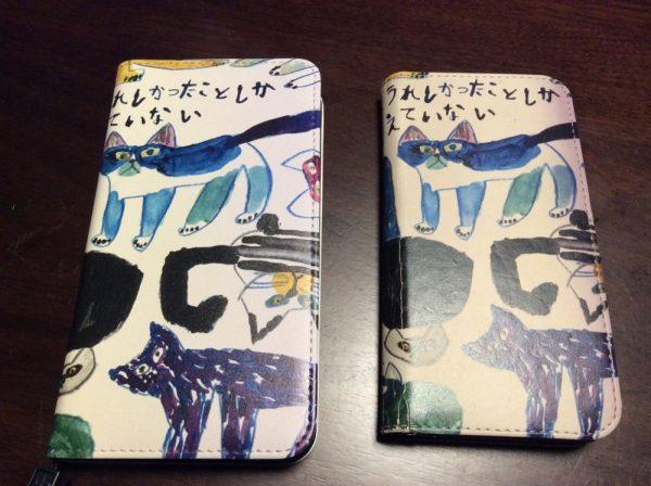 iPhone XRとiphone6s