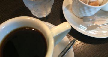 もなのコーヒー