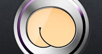しりAndroid アプリ