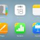 iCloudのフォトストリームが同期できないのはなぜ?アカウントの相性もある??